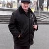 Pyotr, 73, Korosten