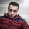 Alain, 38, г.Белая Церковь