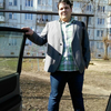 Aleksey, 26, Ukrainka