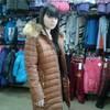 Юлия, 31, г.Сковородино