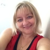 Angelika  beitel, 30, г.Дюссельдорф