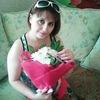 Tatyana, 36, г.Кемерово