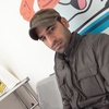 Raja, 31, г.Болонья
