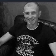 Богдан, 20, г.Ровно