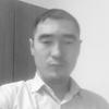 Ильяс, 31, г.Атырау