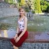 Алина, 18, г.Харьков
