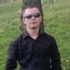 Серий, 27, г.Ужгород