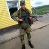 Дмитрий, 25, г.Балабаново