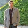 Игорь, 31, г.Сестрорецк