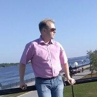 дмитрий, 36 лет, Козерог, Вологда