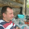 Михаил, 41, г.Ангарск
