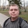 Роман, 31, г.Змиёв