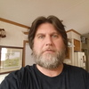 Paul, 52, г.Торонто