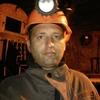 дмитрий, 34, Краснодон