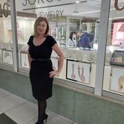 Нина, 49, г.Донецк