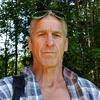 Геннадий, 61, г.Челябинск