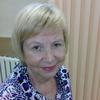 Людмила, 62, г.Чебоксары