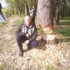 Евгений, 27, г.Кролевец