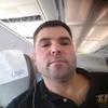 Muhamad Rahmon, 31, Gubkinskiy