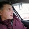 Дмитрий, 49, г.Гусь-Хрустальный