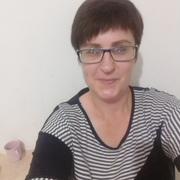 Светлана 45 Томск