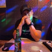 Алексей 31 год (Дева) Сеул
