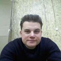 Николас, 23 года, Водолей, Астана