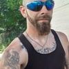 Ghetto bikertrash, 29, г.Колумбус