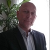 Eduard, 51, г.Дрезден