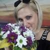 Anastasiya, 29, Kartaly