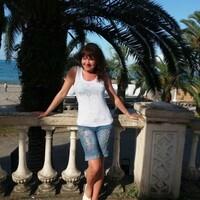Алсу, 34 года, Близнецы, Самара