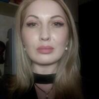 Ксения, 37 лет, Лев, Минск