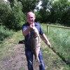 Александр, 31, г.Алексеевка