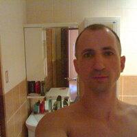Александр, 43 года, Рыбы, Барнаул