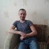 Иван, 36, г.Усть-Илимск