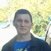 Александр Яковенко, 37, г.Енакиево