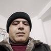 Ойбек, 30, г.Ташкент