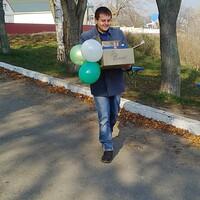 Дима, 29 лет, Рыбы, Смела