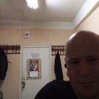 Николай, 38 лет, Стрелец, Сызрань