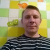 Вячеслав, 43, г.Актау