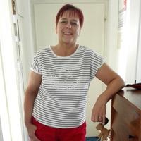 natallia, 57 лет, Водолей, Schwäbisch Gmünd