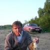 Сергей, 55, г.Абрамцево