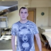 Anatoliy, 30, г.Чебоксары