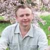 Andrey, 44, Yasinovataya