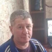 Сергей 54 Таштагол