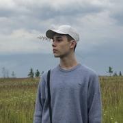 Иван, 30, г.Салехард