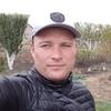 Андрей, 41, г.Белгород