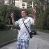Олег, 40, г.Аша