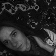 Дарья, 21, г.Рославль