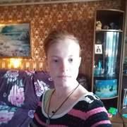 Liana, 25, г.Биробиджан